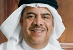 Reforming the system: HE Dr Majeed Al Alawi